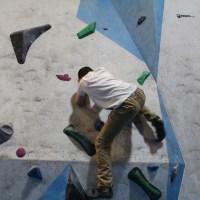 Project Climb 031