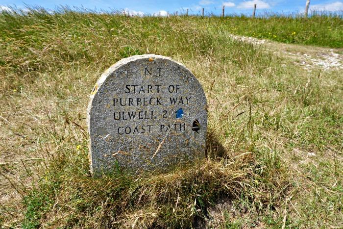 Ullwell