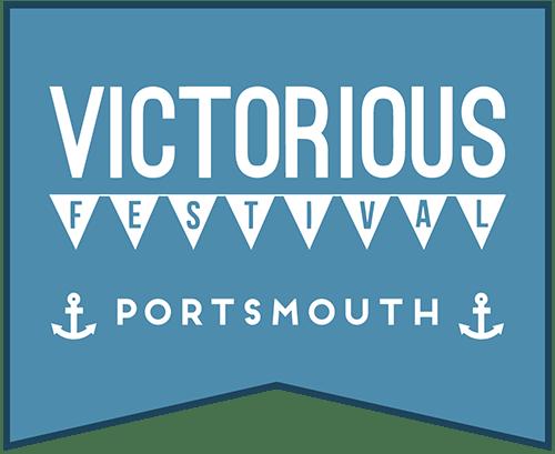 victorious-festival-southsea-logo