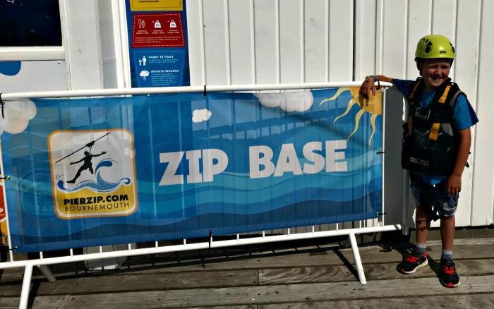 Zip Base
