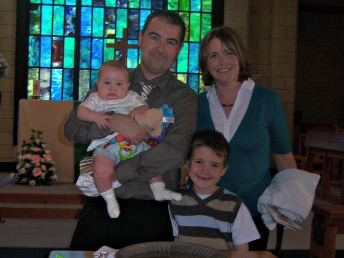 isaacs christening 210908 011