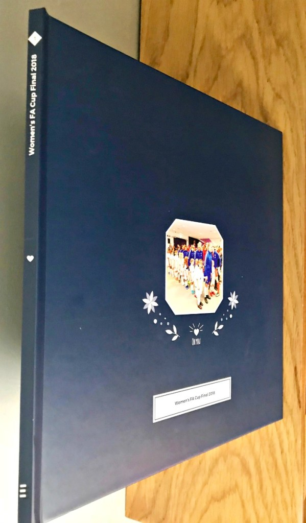 Cheerz Photo Book