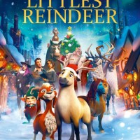 THE_LITTLEST_REINDEER_DVD_2D