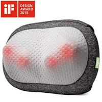 Mynt Pillow Massager