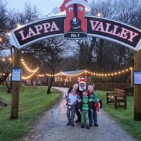 Lappa Valley