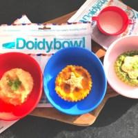 Happy-Kitchen-Doidy