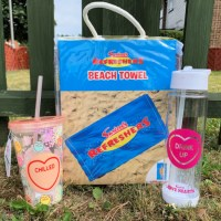 Swizzels Prizes
