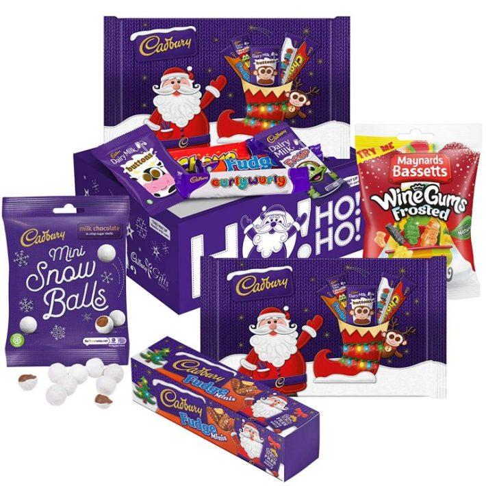 Free-Cadbury-Christmas-Party-Packs-768x768