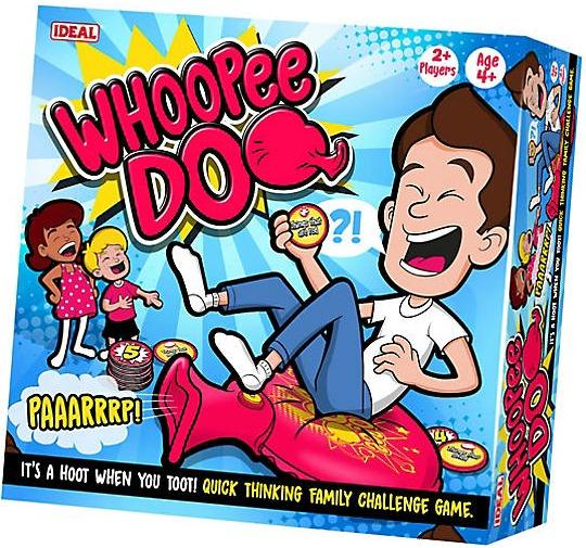 ideal-whoopee-doo