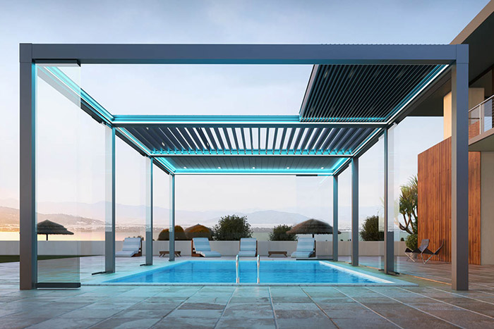 retractable-roof2