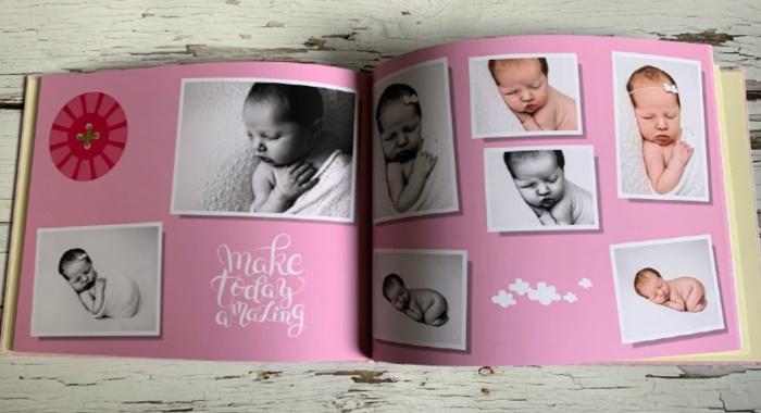 Bob Books Lilah's Book