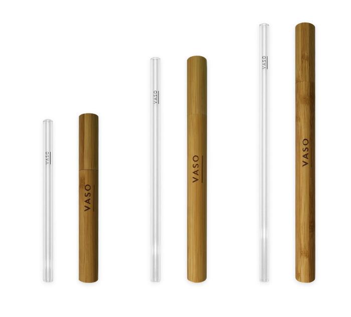 Vaso Straws