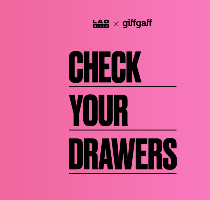 check-your-drawers-header (1)