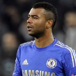 Ashley Cole In For English Player Of The Year Award Chance
