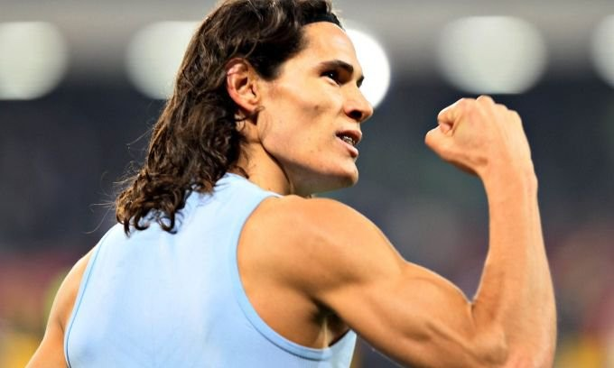 Is Cavani's Move Still Plausible For Chelsea?