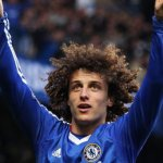Could Luiz Leave The Bridge For Spanish Giants Barcelona?