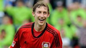 Cut Price Kießling Might Be Chelsea's Next Top Scorer