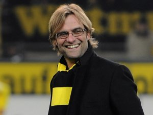 Could Klopp Be The Answer To Chelsea's Problems?