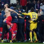 Can Romanian Wonder Makers Steaua Stop Chelsea From European Glory?