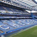 Mourinho Keen On Recruiting New Defender