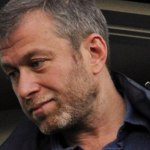 Mourinho Was Not Abramovich's First Choice