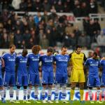 Chelsea Determined To Rule Europe In A Couple Of Years