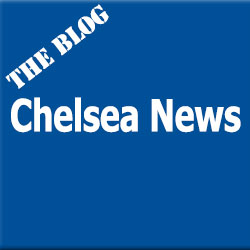 Sunderland vs Chelsea – Match Preview Plus Prediction