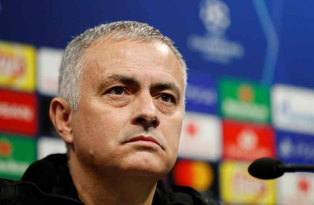 Jose Mourinho's Five Worst Signings As Chelsea Manager