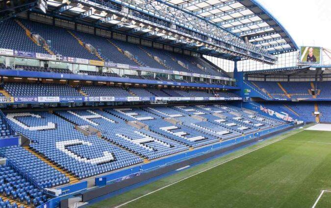 Mourinho – Salah sale 'not my decision'