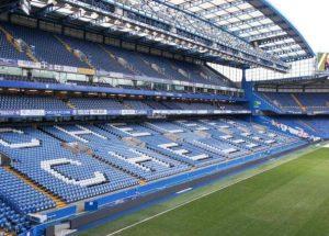 Javi Gracia And Nuno - FA Cup Semi Final - Watford v Wolverhampton Wanderers
