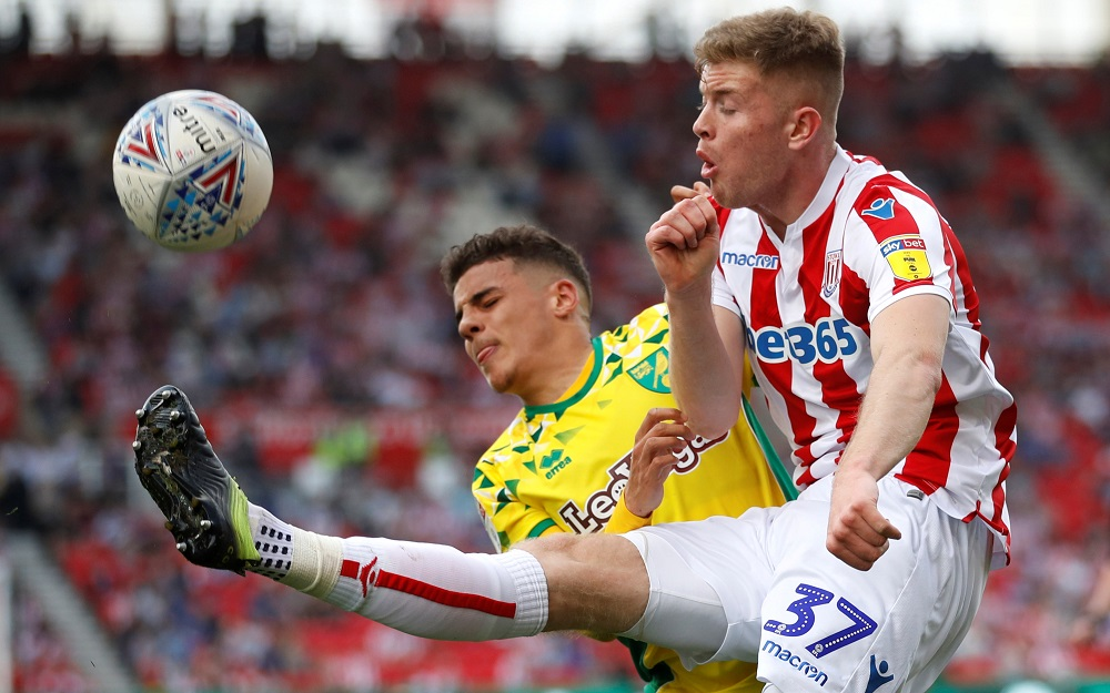 Chelsea Have 'Shown Strong Interest' As They Look To Pip Arsenal And United To Signing Of 6ft 5 Colossus