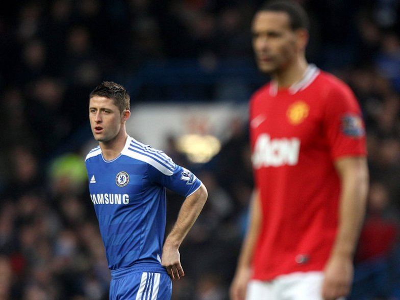 chelsea-v-manchester-united-gary-cahill-pa_2713575