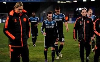 Torres vs Napoli