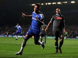 J Terry1 vs Napoli (3-1)