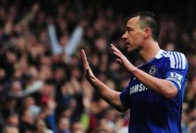 Terry2 vs QPR