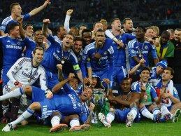Cup2 vs Bayern Munich