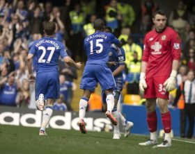 Terry vs Blackburn