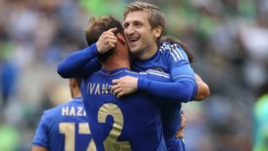 Chelsea (2)