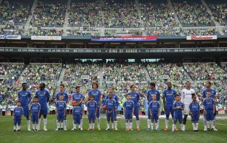 Chelsea (8)