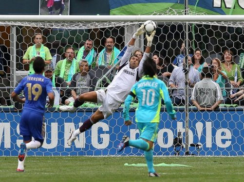 Chelsea (9)