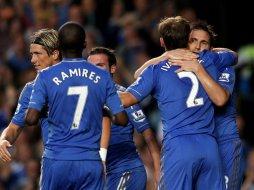 Chelsea-v-Reading-Frank-Lampard-celeb_2815480