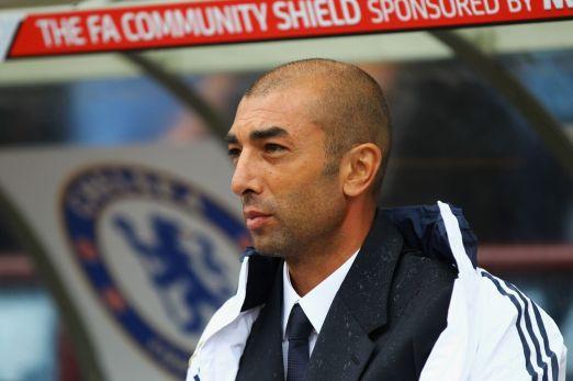 Manchester+City+v+Chelsea+-+FA+Community+Shield (1)