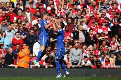 Chelsea_Arsenal_11