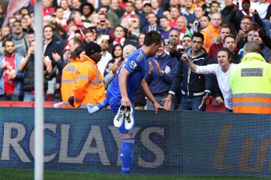 Chelsea_Arsenal_21