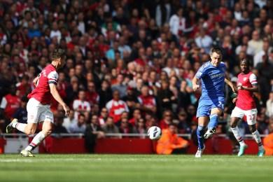 Chelsea_Arsenal_26