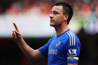Chelsea_Arsenal_35