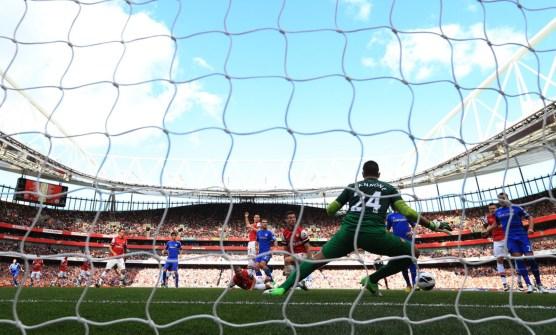 Chelsea_Arsenal_44