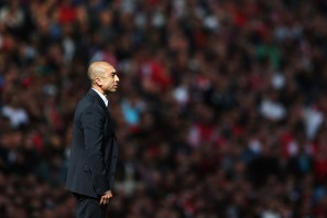 Chelsea_Arsenal_46