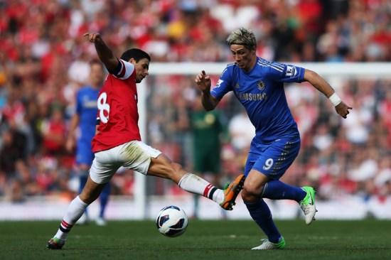Chelsea_Arsenal_7