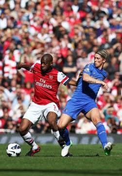 Chelsea_Arsenal_8